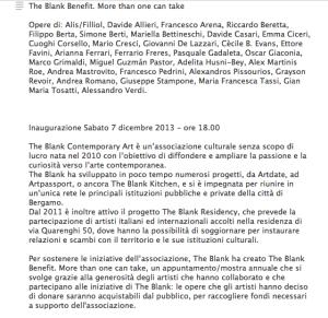 Schermata 2013-12-01 alle 11.41.42