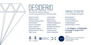 desiderio web (1)
